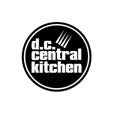 D.C. Central Kitchen